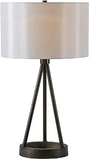 Ren-Wil LPT489 Celia Floor Lamp