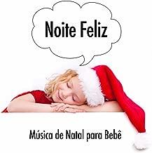 musicas classicas de natal