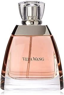 Best edp perfume online Reviews