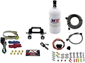 Nitrous Express 67000-2.5P NX Plate System