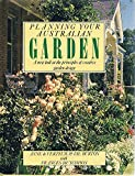 Planning Yr Australian Garden