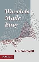 Wavelets Made Easy