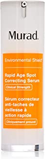 Murad Rapid Age Spot Correcting Serum Clinical Strength, 30ml