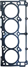 ECCPP Replacement for Head Gasket Set fit 2003-2008 Dodge Chyrsler Jeep 5.7L OHV VIN 2, D, H Engine Head Gaskets