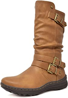 Best winter boots moscow Reviews