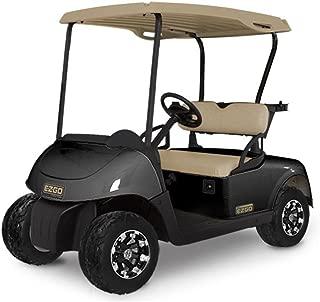 E-Z-GO RXV Golf Cart Cowl Kit