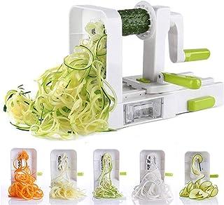 多機能 手動 野菜カッター スライサー 千切り器 果物 食べ物 野菜 無電安全 四つ調理器セット