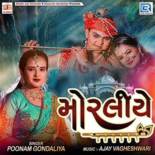 Poonam Gondaliya