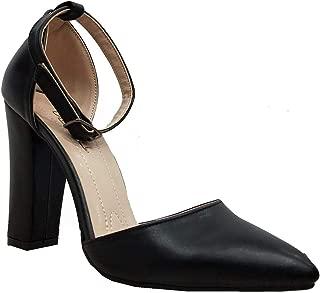 Gizem 2200 Kadın Ayakkabı