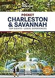 Lonely Planet Pocket Charleston & Savannah 1 (Travel Guide)