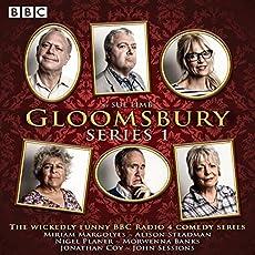 Gloomsbury - Series 1