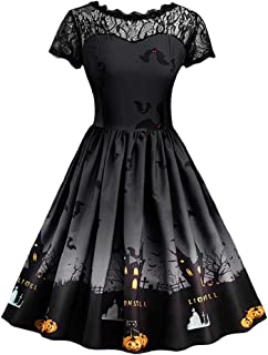 Best rockabilly holiday dress Reviews