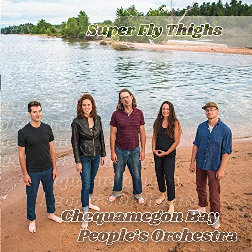 Chequamegon Bay People's Orchestra