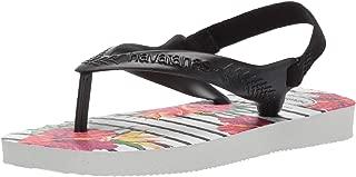 Havaianas Baby Chic Flip Flop Sandal