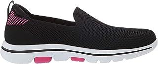 SKECHERS GO WALK 5 Womens Shoes