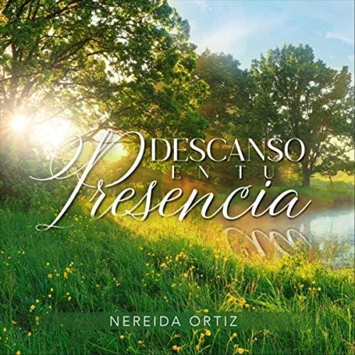 Nereida Ortiz