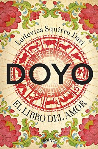 Doyo: El libro del amor (Astrología)