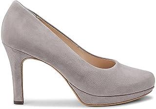 buy online 7c2b2 12c71 Suchergebnis auf Amazon.de für: paul green pumps: Schuhe ...