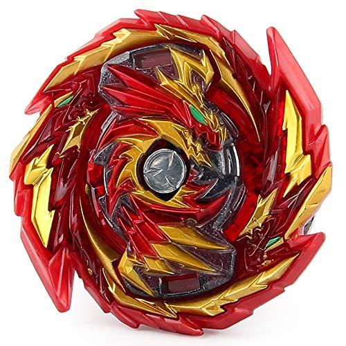 4D Fusion Modell Metall Masters Speed Kreisel   Kampfkreisel Mit Launcher Kinder, Jugendliche Und Erwachsene