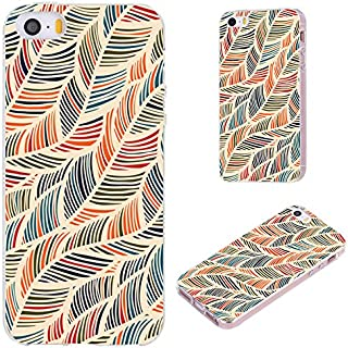 Best orange and blue iphone 5 case Reviews