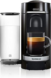De'Longhi Nespresso Vertuo Env 150.R Kapsüllü Kahve Makinesi, 1,7 L