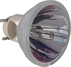 OSRAM P-VIP 240/0.8 E30.1 Projector Lamp Without Housing for Various Projectors
