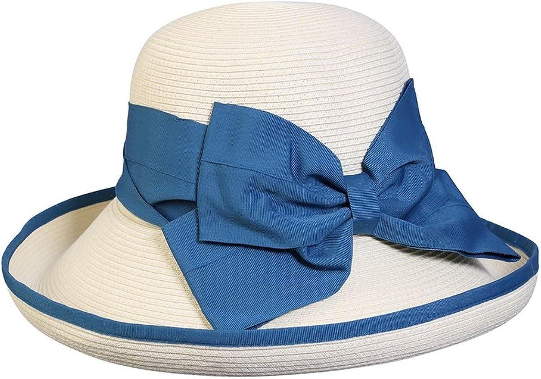 Conner Hats Women's Secret Cove Hat