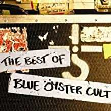 Best of: BLUE OYSTER CULT