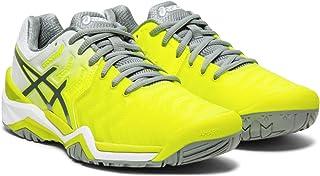 1c59510982f95 Amazon.com: tennis shoes - Tennis & Racquet Sports / Athletic ...