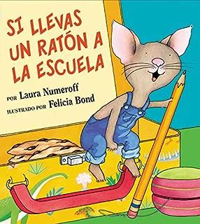 Best felicia in spanish Reviews