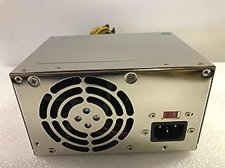 KDMPOWER MIPC 500W Power Supply, Gold (MIPC-XG8500)
