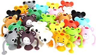 Best suction cup animals Reviews