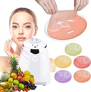 Best eve mask printing machine Reviews
