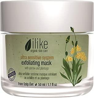 ilike skin care
