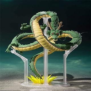 Kotee 21 cm reform Shenron Earth Shenron anime modellstaty animerad karaktär konstsamling leksak statyett modell samling l...