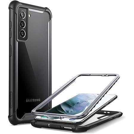 I Blason Transparent Hülle Für Samsung Galaxy S21 Plus Elektronik