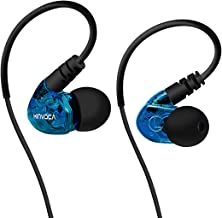 Best earphones free shipping Reviews