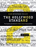 The Hollywood Standard, 2nd Edition: The Complete and Authoritative Guide to Script Format and Style (Hollywood Standard: The Complete & Authoritative Guide to) (English Edition)