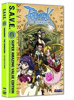 Best japan av dvd Reviews