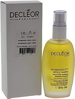 Decleor Aromessence Neroli Amara Hydrating Oil Serum 50ml/1.69oz (Salon Size)