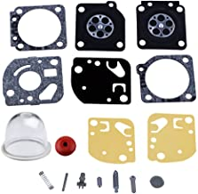 tanaka carburetor rebuild kit