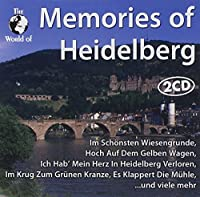 World of Memories of Heidelberg