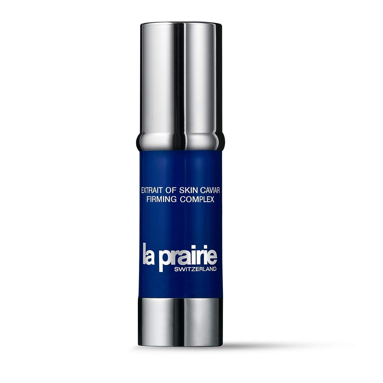 La Prairie Skin Caviar Extrait Firming Complex Tratamiento Facial - 30 ml