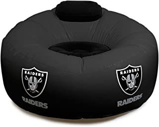 Best nfl oversized inflatable chair Reviews
