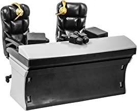 wwe announce table toy