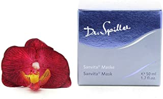 Dr. Spiller Biomimetic Skin Care Sanvita Mask 50ml