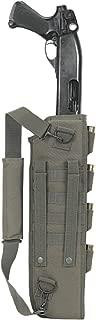 VooDoo Tactical 20-8916 Breacher's Shotgun Scabbard