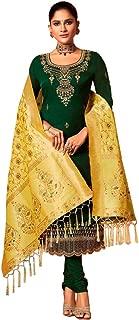 Akalors Salwar Kameez Ready to Wear Women Indian Party Dresses Regular and Plus Sizes