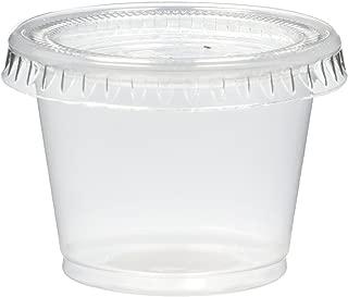 ice cube jello shots
