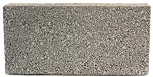 Hearth and Home Technologies 2 Pack Pumice Bricks for Quadra-Fire Wood Stoves